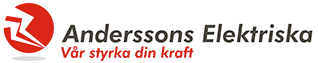 Anderssons Elektriska